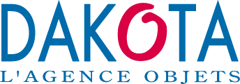 Dakota Publicité