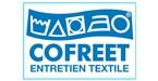 Dakota_cadeaux publicitaires_objets publicitaires_objet publicitaire Lyon_cofreet-logo