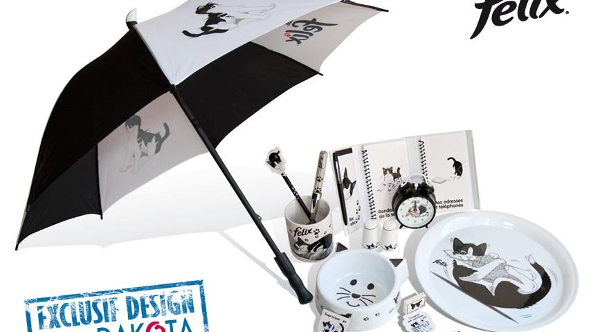 Dakota_cadeaux publicitaires_objets publicitaires_objet publicitaire Lyon_etude-de-cas-felix-boutique