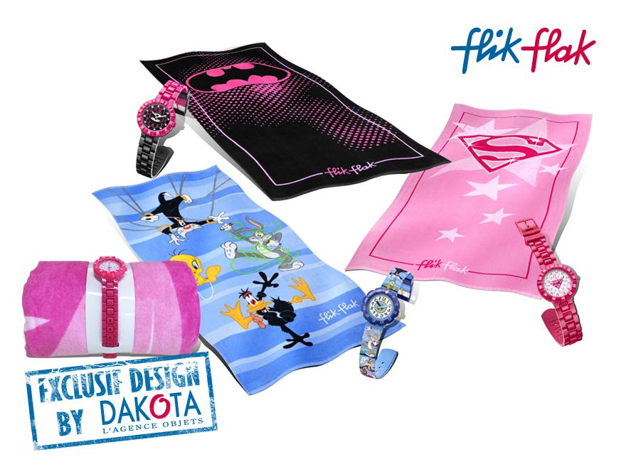 Dakota_cadeaux publicitaires_objets publicitaires_objet publicitaire Lyon_etude-de-cas-flikflak-serviettes