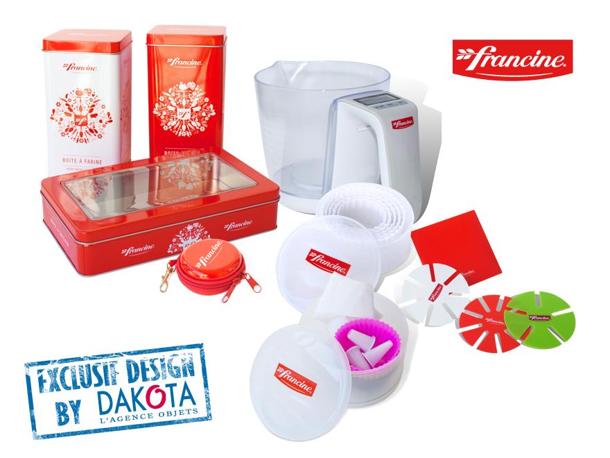 Dakota_cadeaux publicitaires_objets publicitaires_objet publicitaire Lyon_etude-de-cas-francine