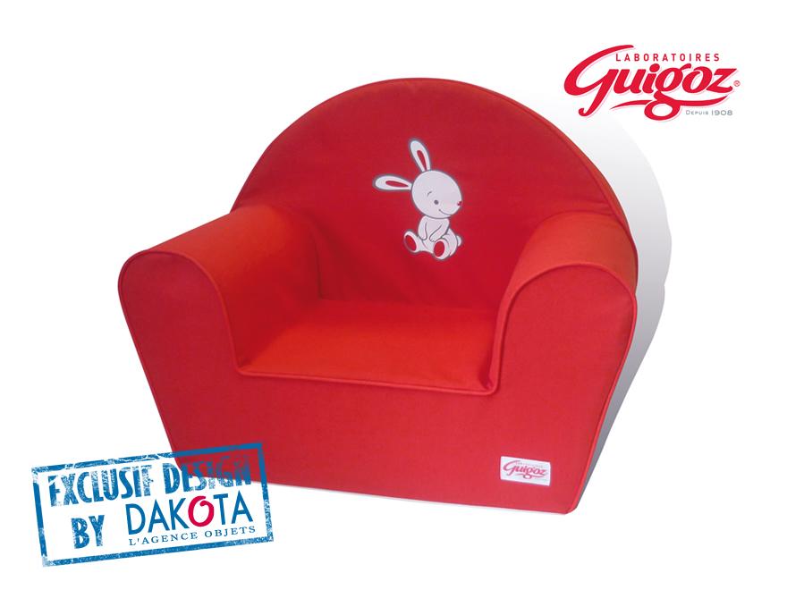 Dakota_cadeaux publicitaires_objets publicitaires_objet publicitaire Lyon_etude-de-cas-guigoz-fauteuil