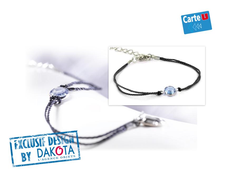 Dakota_cadeaux publicitaires_objets publicitaires_objet publicitaire Lyon_etude-de-cas-supeu-u-bracelet