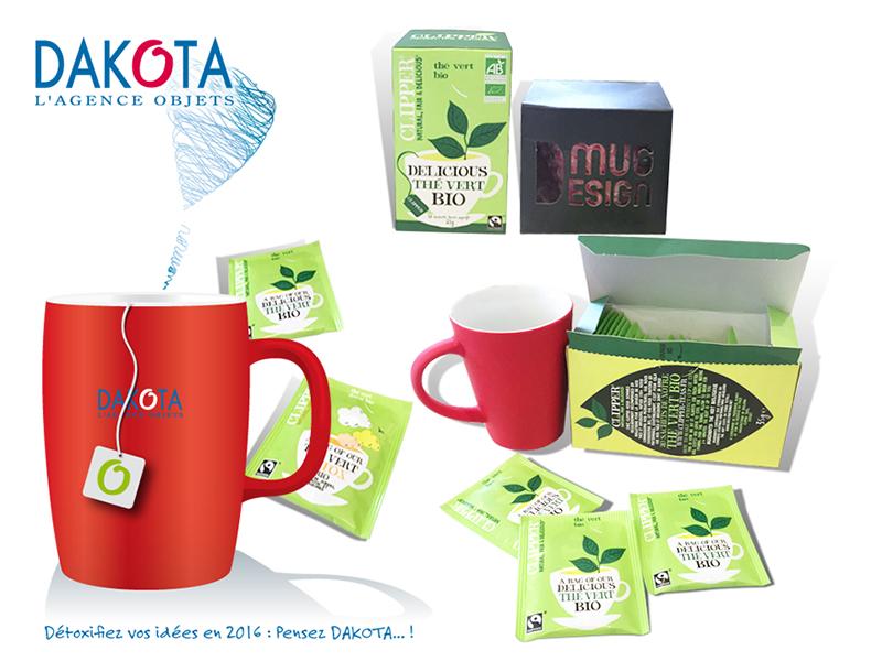 Dakota cadeau publicitaire écologique objets publicitaires Lyon_ACTUALITES detox