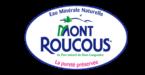 Dakota_cadeaux publicitaires_objet publicitaire Lyon_mont_roucous