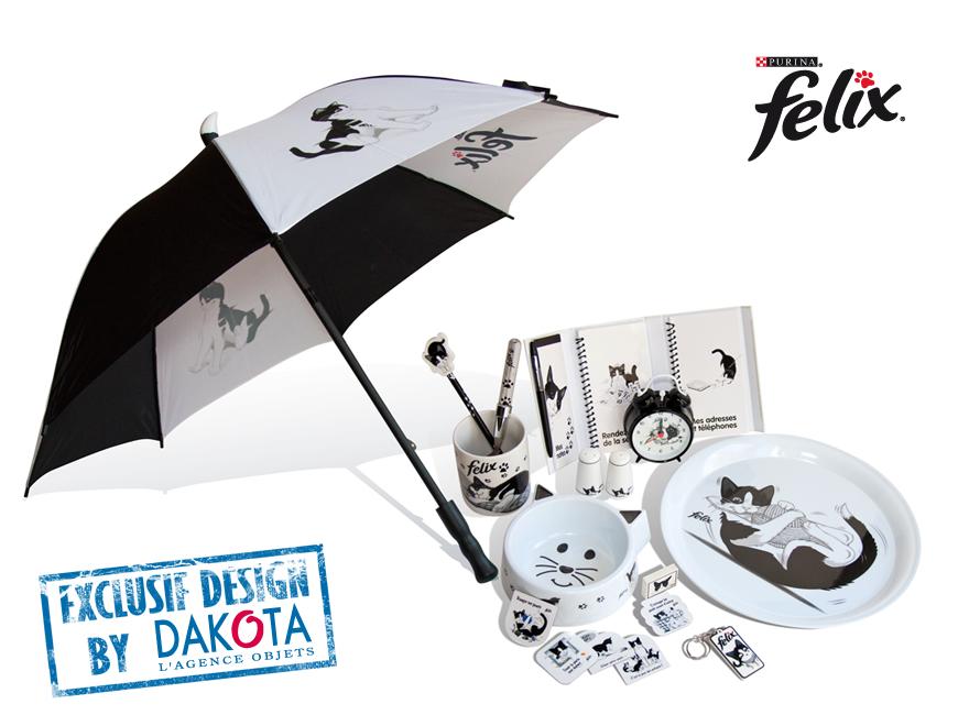 Dakota cadeau publicitaire personnalisé entreprise objets publicitaires_objet publicitaire Lyon_etude-de-cas-felix-boutique objet publicitaire entreprise