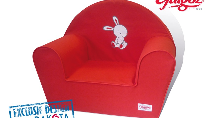 Dakota cadeau publicitaire enfant objets publicitaires_objet publicitaire Lyon etude de cas guigoz fauteuil
