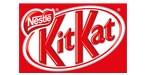 Kitkat_t shirt personnalisé_tote bag à personnaliser_Dakota