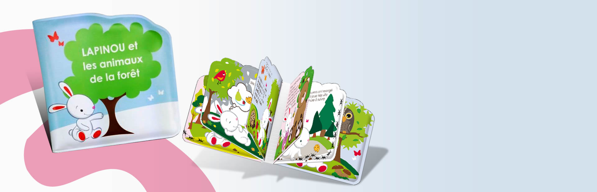 Dakota cadeau publicitaire enfant objets publicitaires objet publicitaire Lyon slide crea sur mesure1