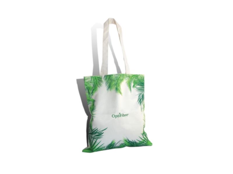 Dakota_Tote bags personnalisés, tote bag publicitaire