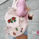 Dakota_ecussons_idée cadeau personnalisé_cadeau publicitaire