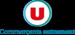 logo_u-commercants-autrement-cadeau personnalisé-cadeau promotionnel-Dakota pub